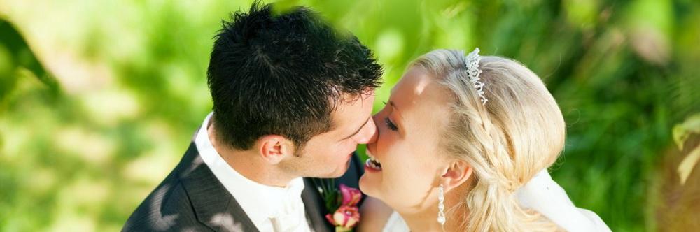 ответ знакомства зависит от партнера