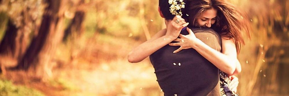 брачное агентство знакомства женщин